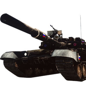 Premium_RU_Tank_02-7f168362.png