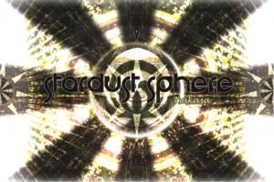 I-Stardust_sphere