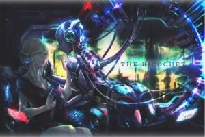 II-THE_Ricochet
