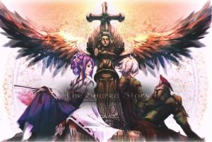 III-The_Sacred_Story