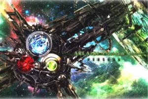 IV-AREA184-Platinum_Mix-
