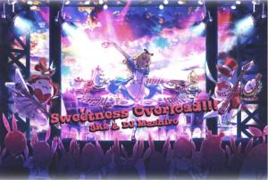VI-Sweetness_Overload!!!